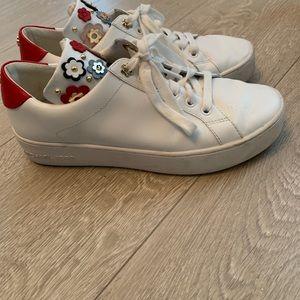 Shoes - Shoes sz 7.5/8